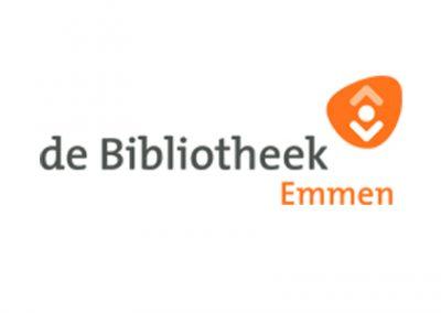 bilbliotheek-emmen