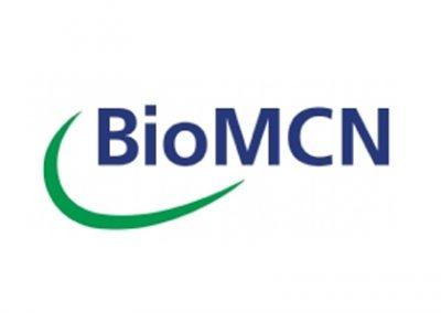 biomcn