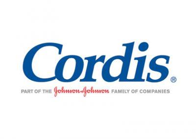 corids