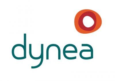 dynea