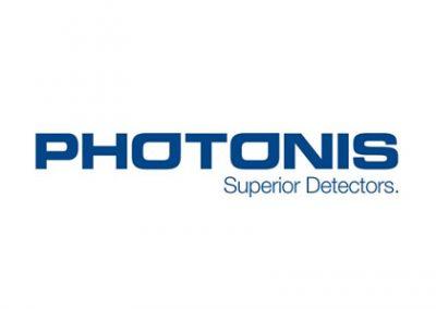 photonis