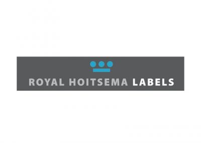 royal-hoitsema