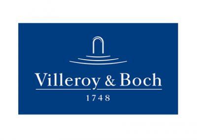 villeroyenboch
