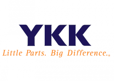 YKK-logo-slogan-1024x768