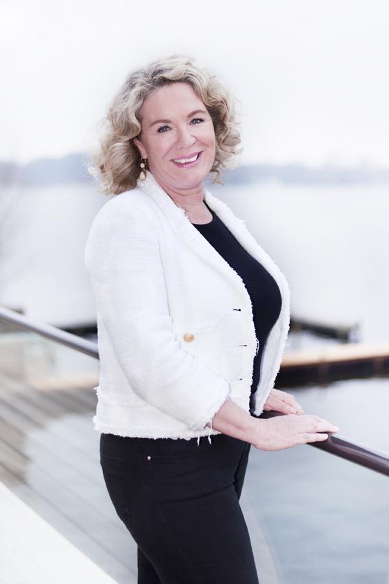Martine Kampfraath