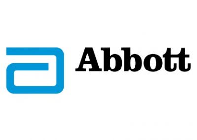 abbott-laboratories_416x416